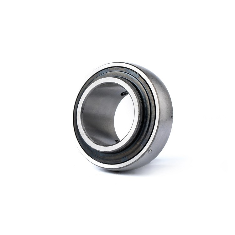 Browning VB-324 Ball Insert Bearings