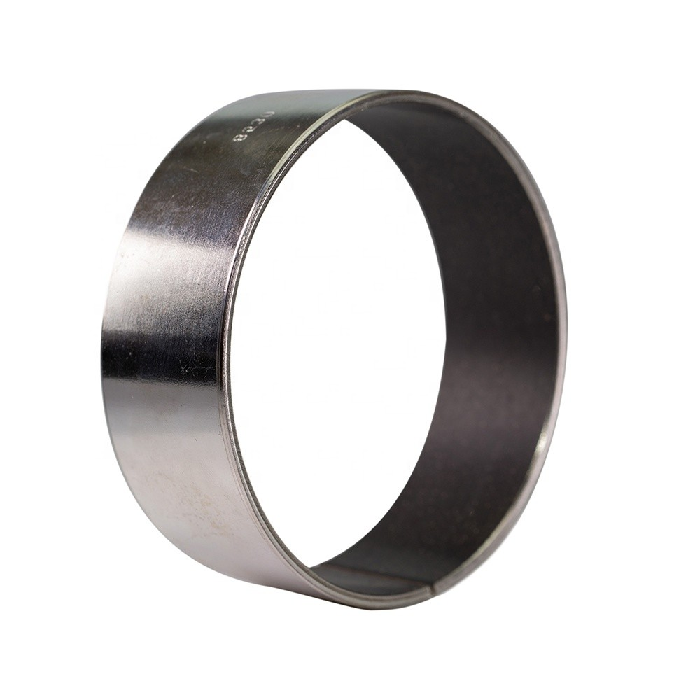 Oilite AA401-17B Plain Sleeve & Flanged Bearings