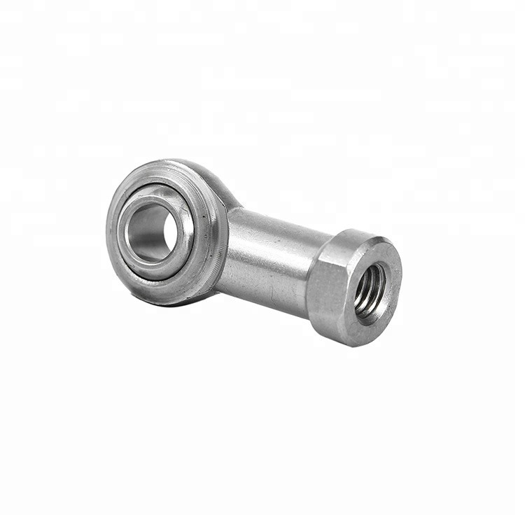 QA1 Precision Products MKML20Z Bearings Spherical Rod Ends