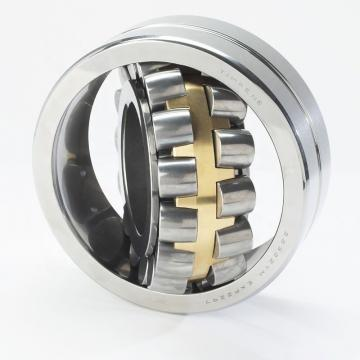 160 mm x 340 mm x 114 mm  FAG 22332-E1-JPA-T41A Spherical Roller Bearings