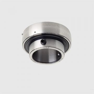 AMI UG209RT Ball Insert Bearings