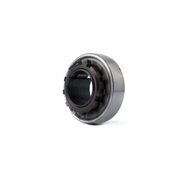 AMI UEX11-35 Ball Insert Bearings