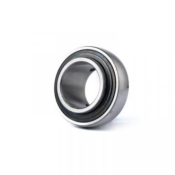 PEER FH205-15 Ball Insert Bearings