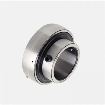 AMI SER211-34FS Ball Insert Bearings