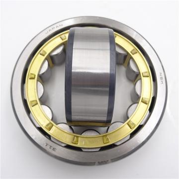 280 mm x 500 mm x 130 mm  SKF NU2256 ECMA Cylindrical Roller Bearings