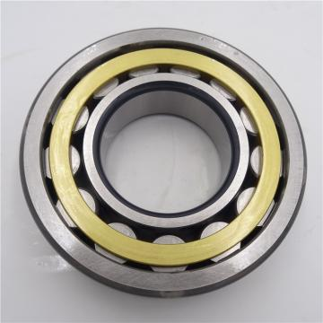 5.906 Inch | 150 Millimeter x 7.147 Inch | 181.534 Millimeter x 3.5 Inch | 88.9 Millimeter  Timken A-5230 R6 Cylindrical Roller Bearings