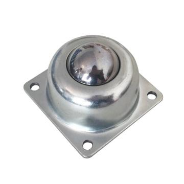 Link-Belt FXRWG216E Flange-Mount Ball Bearing Units