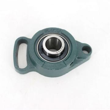 AMI UKP216+H2316 Pillow Block Ball Bearing Units