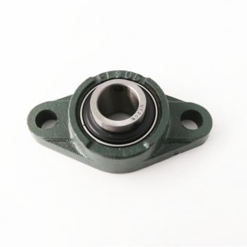 AMI UCEP209-27 Pillow Block Ball Bearing Units