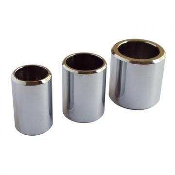 Oilite AA1512-15B Plain Sleeve & Flanged Bearings