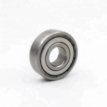 General 32705-01 Radial & Deep Groove Ball Bearings
