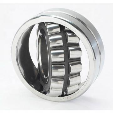 FAG 22324-E1A-K-M Spherical Roller Bearings