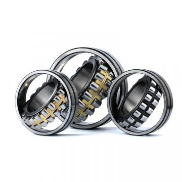 140 mm x 210 mm x 53 mm  FAG 23028-E1A-K-M Spherical Roller Bearings