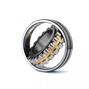 FAG 22217-E1A-M-C4 Spherical Roller Bearings
