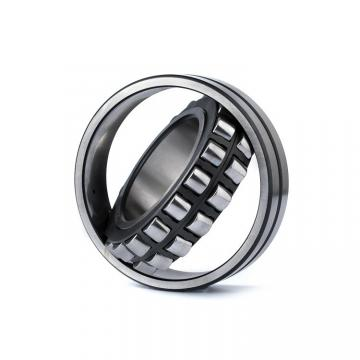 240 mm x 360 mm x 92 mm  FAG 23048-E1 Spherical Roller Bearings