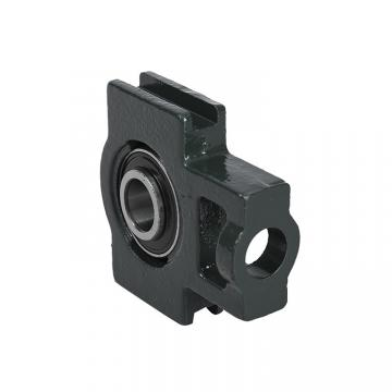 AMI UGAO309-27 Pillow Block Ball Bearing Units