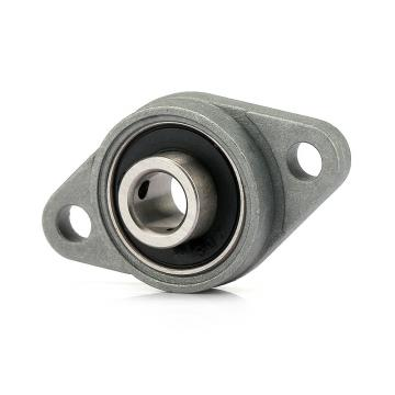 Hub City YW250X1-1/4S Ball Insert Bearings
