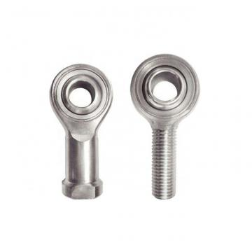 QA1 Precision Products PCMR12 Bearings Spherical Rod Ends