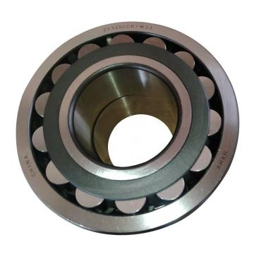 FAG 22314-E1A-M Spherical Roller Bearings