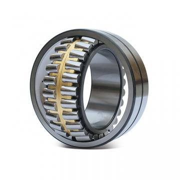 FAG 24048E1.C3 Spherical Roller Bearings
