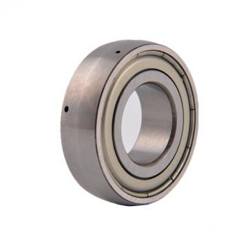 AMI UC206-19MZ20 Ball Insert Bearings