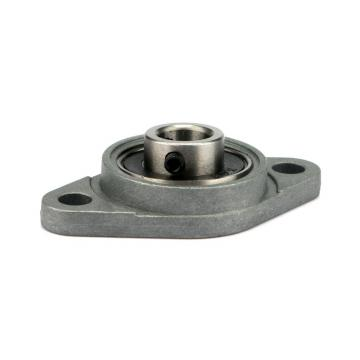 AMI SER210-30FSAM1 Ball Insert Bearings