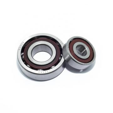 Kaydon KC100AR0 Thin-Section Ball Bearings