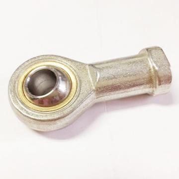 QA1 Precision Products MKFL20Z-1 Bearings Spherical Rod Ends