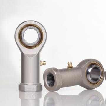 QA1 Precision Products NMR3S Bearings Spherical Rod Ends