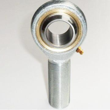 QA1 Precision Products MKFL10 Bearings Spherical Rod Ends