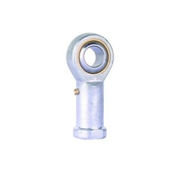 QA1 Precision Products VFL8SZ Bearings Spherical Rod Ends