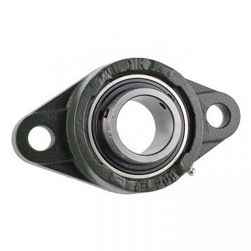 AMI KHPFL202-10 Flange-Mount Ball Bearing Units