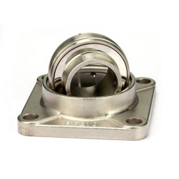 AMI UETFT207-23 Flange-Mount Ball Bearing Units