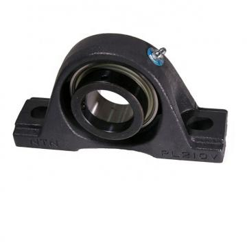 AMI MUCPPL205W Pillow Block Ball Bearing Units