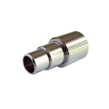 Oiles SPB-101412 Plain Sleeve & Flanged Bearings