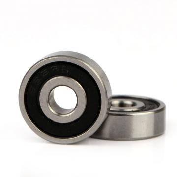 General 22208-00 Radial & Deep Groove Ball Bearings