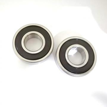 FAG 6306-RSR Radial & Deep Groove Ball Bearings