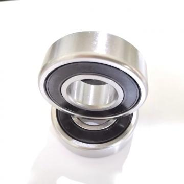 Barden 105T3 Radial & Deep Groove Ball Bearings