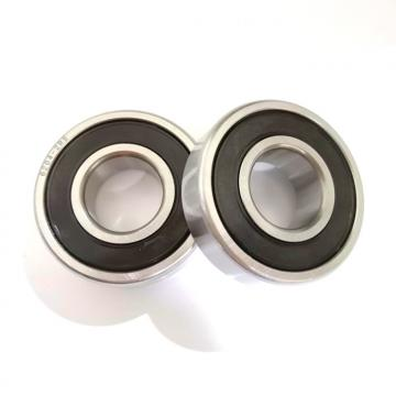 0.3750 in x 0.8750 in x 0.3438 in  Nice Ball Bearings (RBC Bearings) 1604 NSTN Radial & Deep Groove Ball Bearings