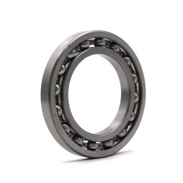 General 21517-01 Radial & Deep Groove Ball Bearings