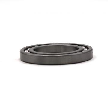 Barden SR4FF3 Radial & Deep Groove Ball Bearings