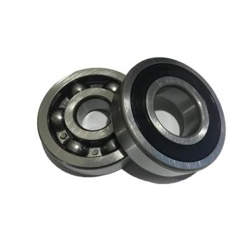 0.6250 in x 1.3750 in x 0.4375 in  Nice Ball Bearings (RBC Bearings) 1623NSTNBF18 Radial & Deep Groove Ball Bearings