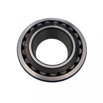 FAG 29334-E1 Spherical Roller Bearings