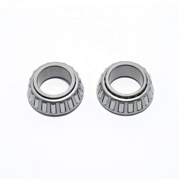Kaydon KD047CP0 Thin-Section Ball Bearings
