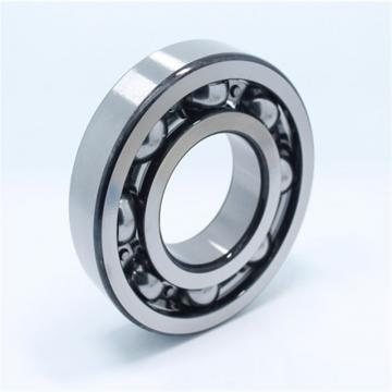 Factory Hot Sale Single Row Tapered Roller Bearing (18590/18520 18790/18720 19150/19268 ...