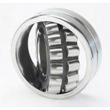 FAG 23976-MB-C3 Spherical Roller Bearings