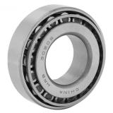 Timken 772A Tapered Roller Bearing Cups